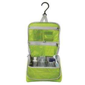 Eagle Creek Pack-It Specter On Board - Accessoire de rangement - vert